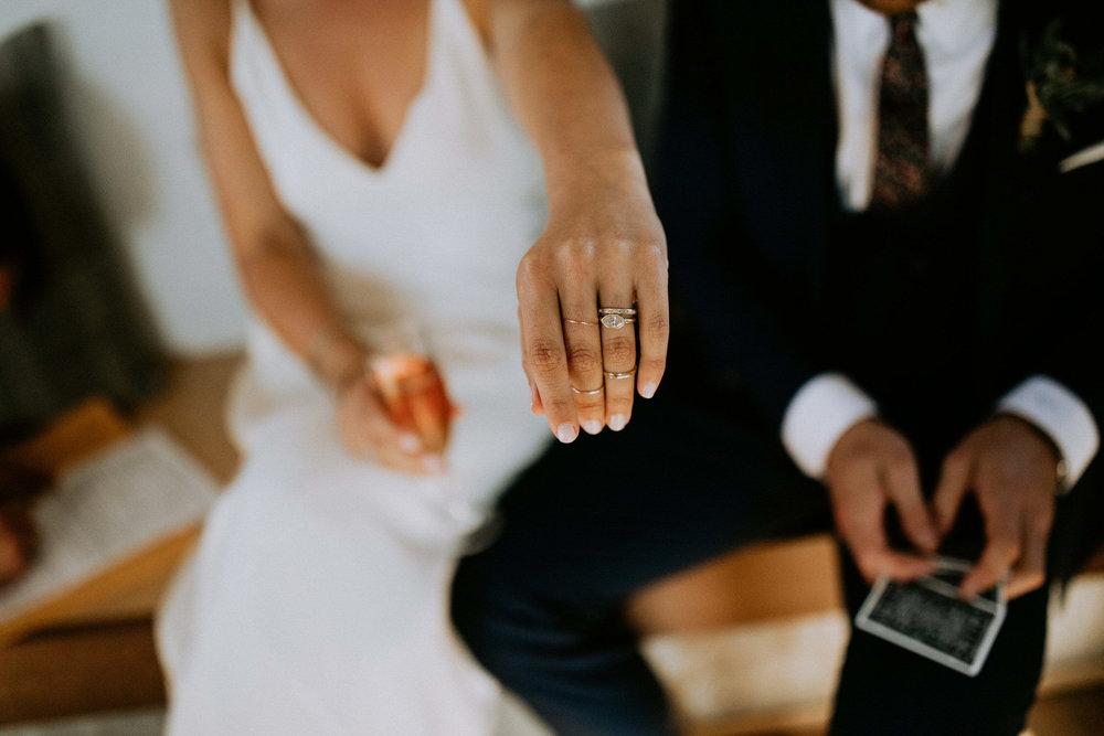 couple-intimate-coastal-wedding-elk-california-151.jpg