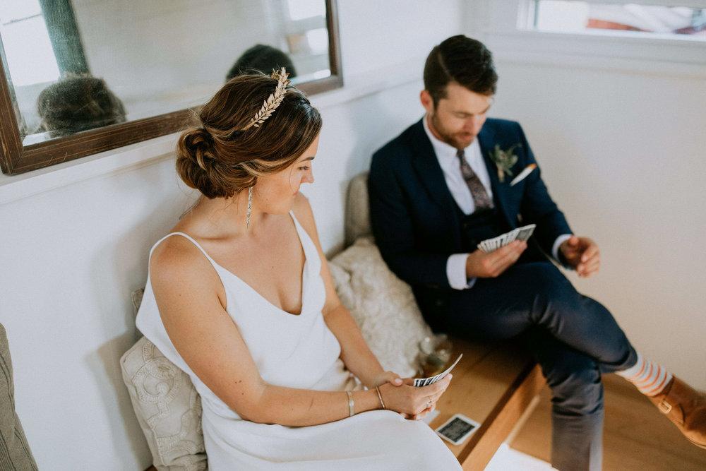 couple-intimate-coastal-wedding-elk-california-153.jpg