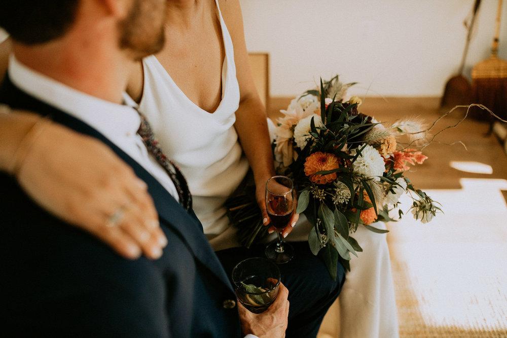 couple-intimate-coastal-wedding-elk-california-159.jpg