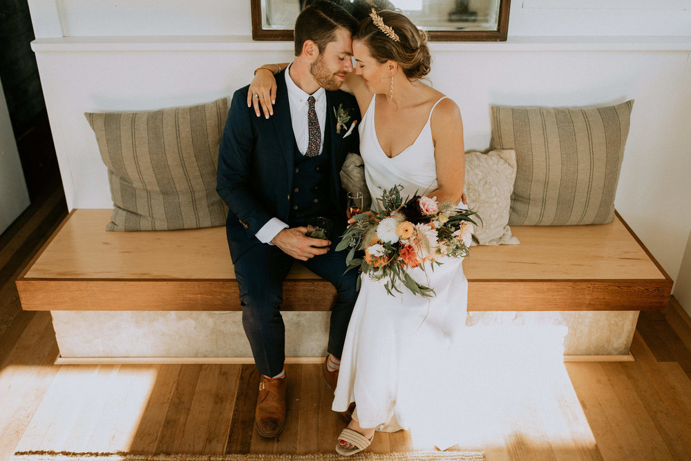 couple-intimate-coastal-wedding-elk-california-160.jpg