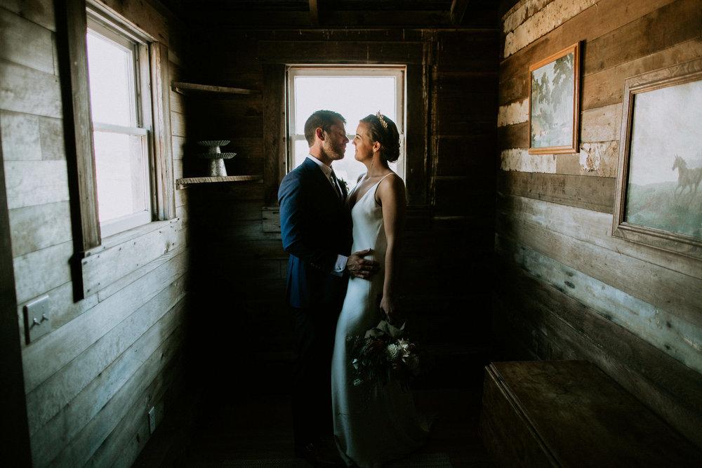 couple-intimate-coastal-wedding-elk-california-161.jpg