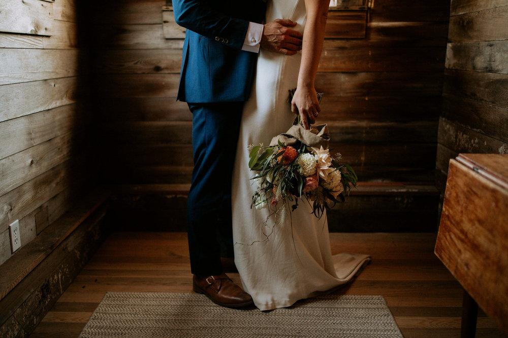 couple-intimate-coastal-wedding-elk-california-162.jpg