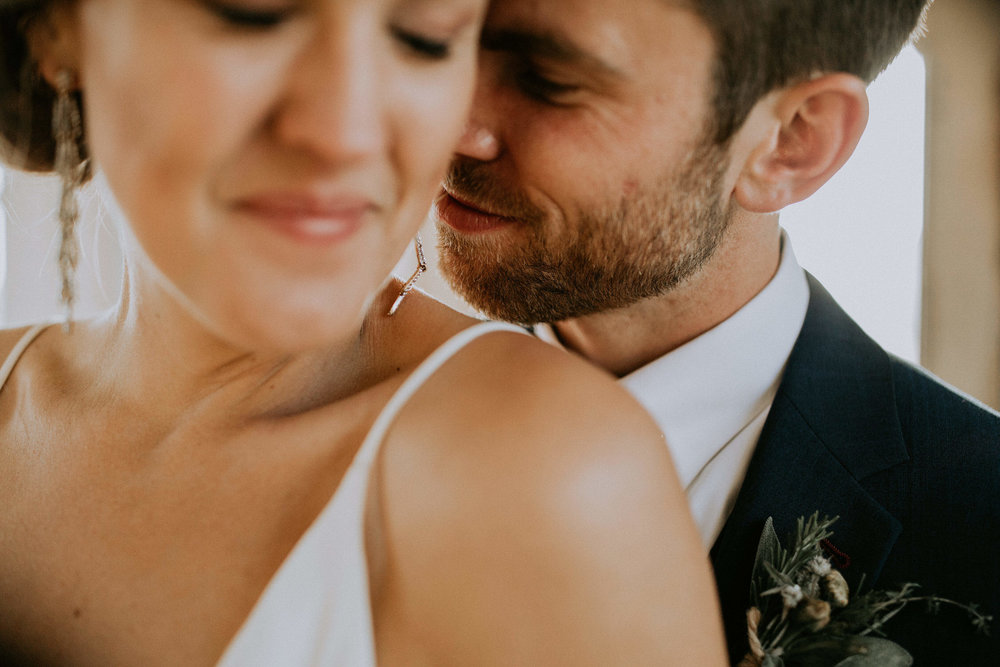 couple-intimate-coastal-wedding-elk-california-165.jpg