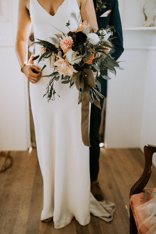 couple-intimate-coastal-wedding-elk-california-167.jpg