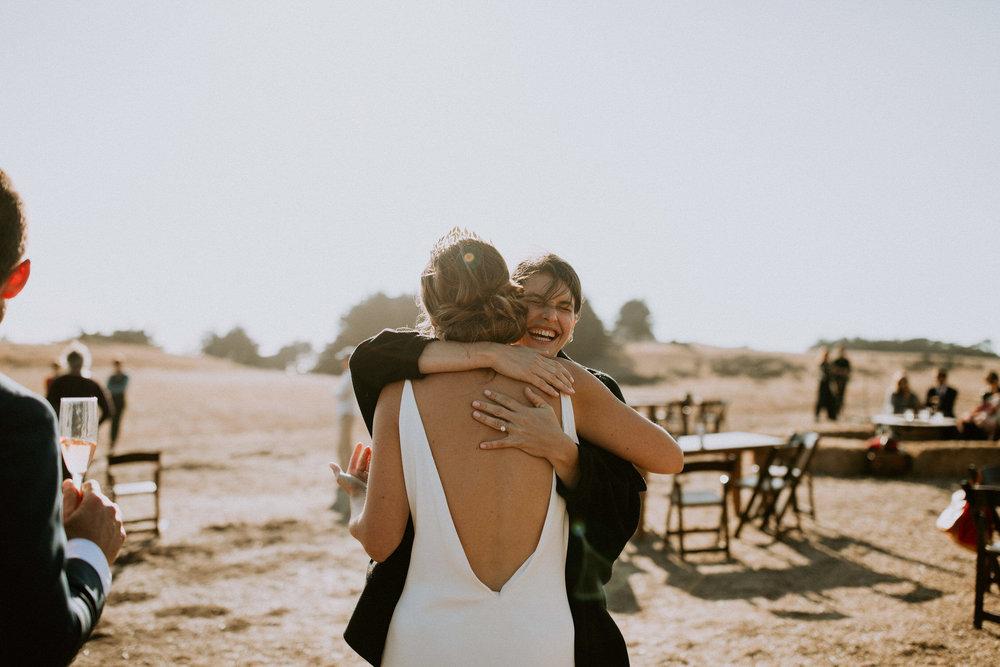 couple-intimate-coastal-wedding-elk-california-169.jpg