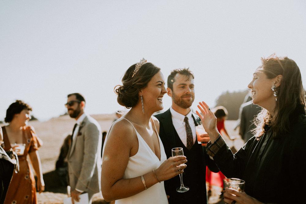 couple-intimate-coastal-wedding-elk-california-172.jpg