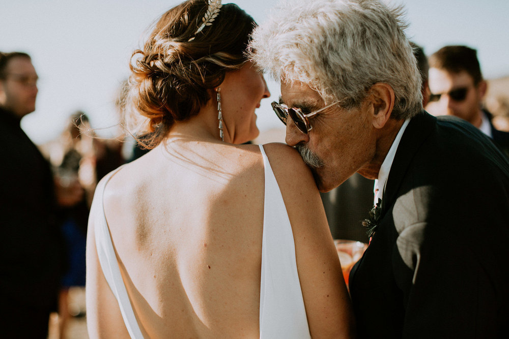 couple-intimate-coastal-wedding-elk-california-176.jpg