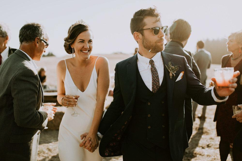 couple-intimate-coastal-wedding-elk-california-177.jpg