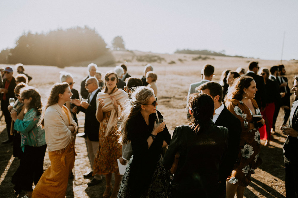 couple-intimate-coastal-wedding-elk-california-181.jpg