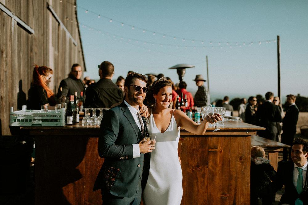 couple-intimate-coastal-wedding-elk-california-185.jpg