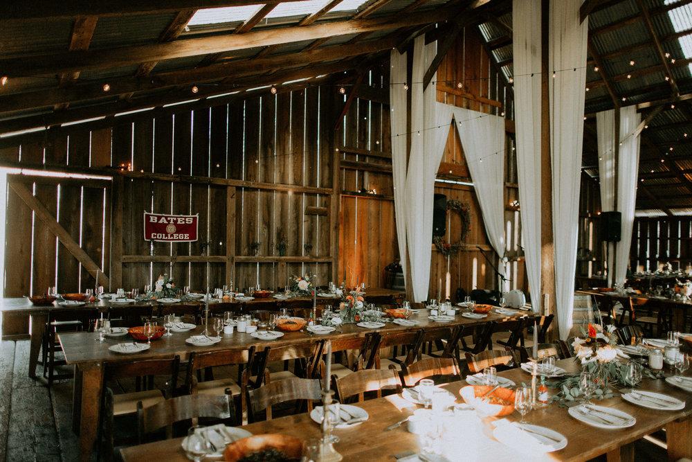 couple-intimate-coastal-wedding-elk-california-186.jpg