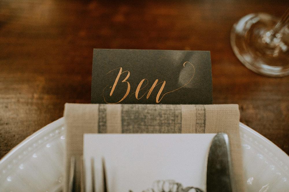 couple-intimate-coastal-wedding-elk-california-193.jpg