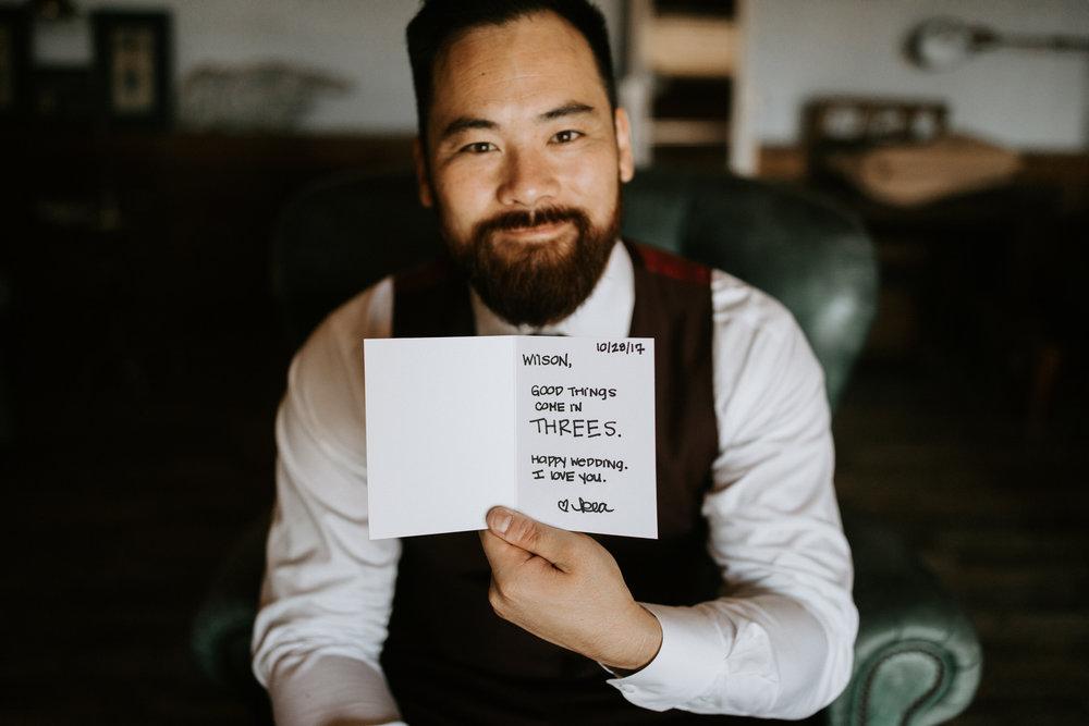 couple-intimate-wedding-northern-california-7.jpg