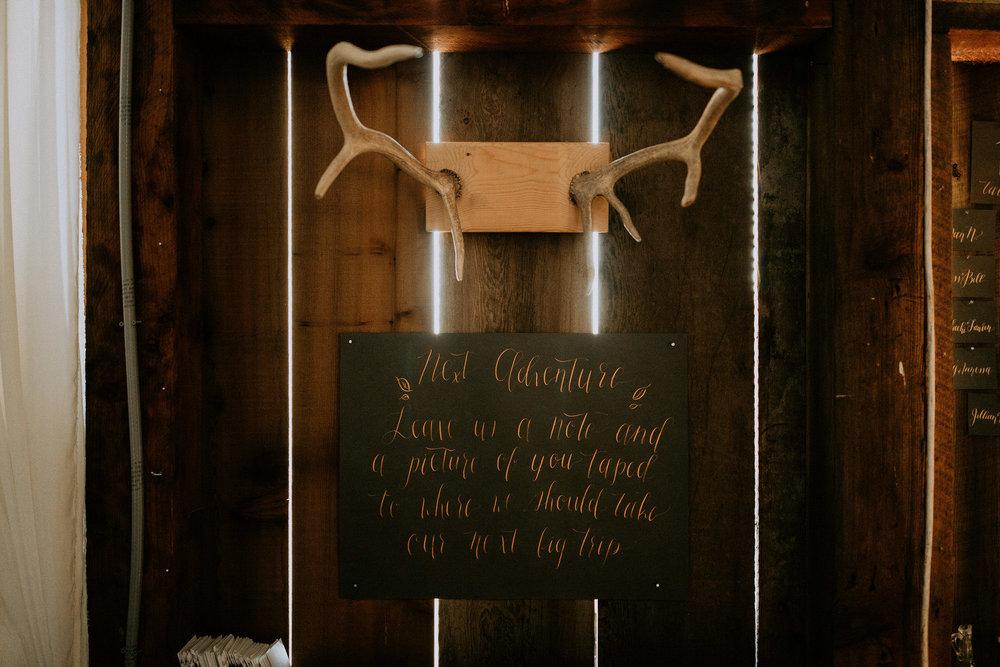 couple-intimate-coastal-wedding-elk-california-197.jpg