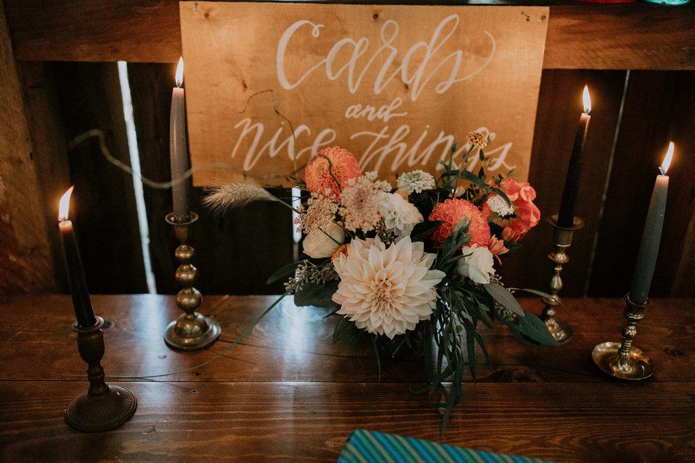 couple-intimate-coastal-wedding-elk-california-199.jpg