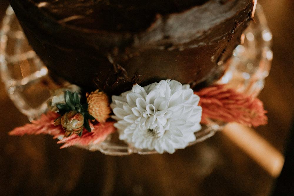 couple-intimate-coastal-wedding-elk-california-200.jpg