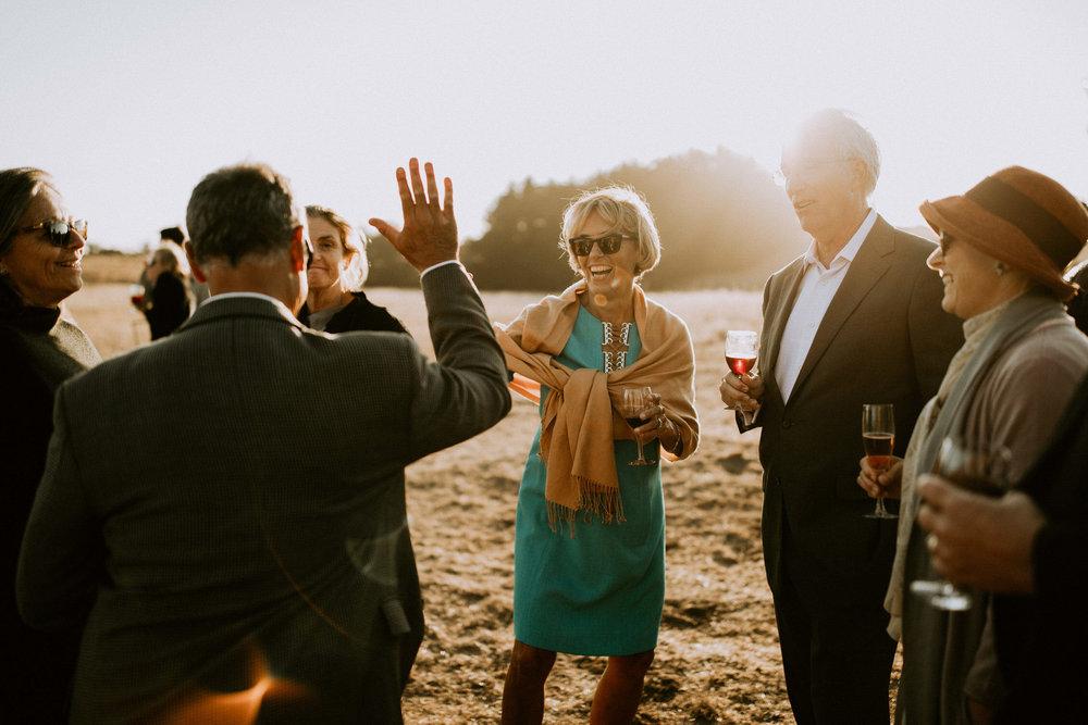 couple-intimate-coastal-wedding-elk-california-204.jpg