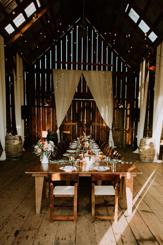couple-intimate-coastal-wedding-elk-california-206.jpg