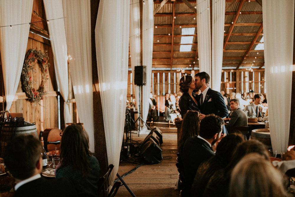 couple-intimate-coastal-wedding-elk-california-210.jpg