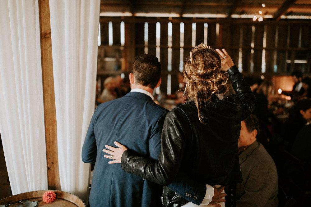 couple-intimate-coastal-wedding-elk-california-211.jpg
