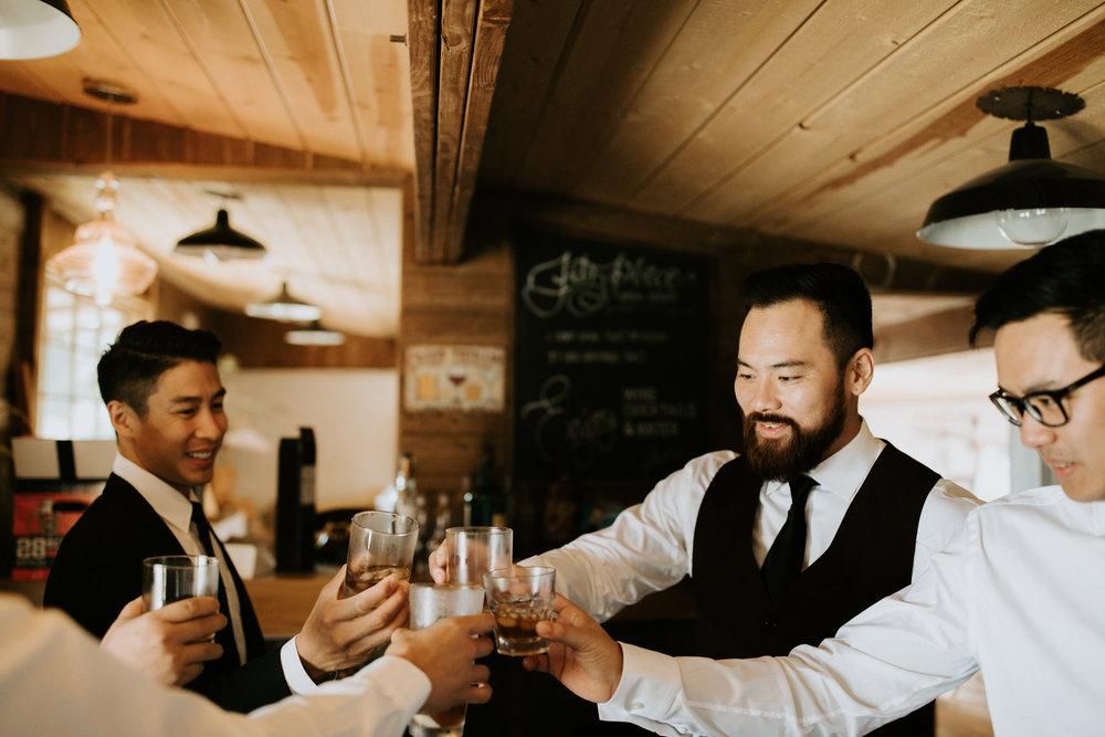 couple-intimate-wedding-northern-california-24.jpg