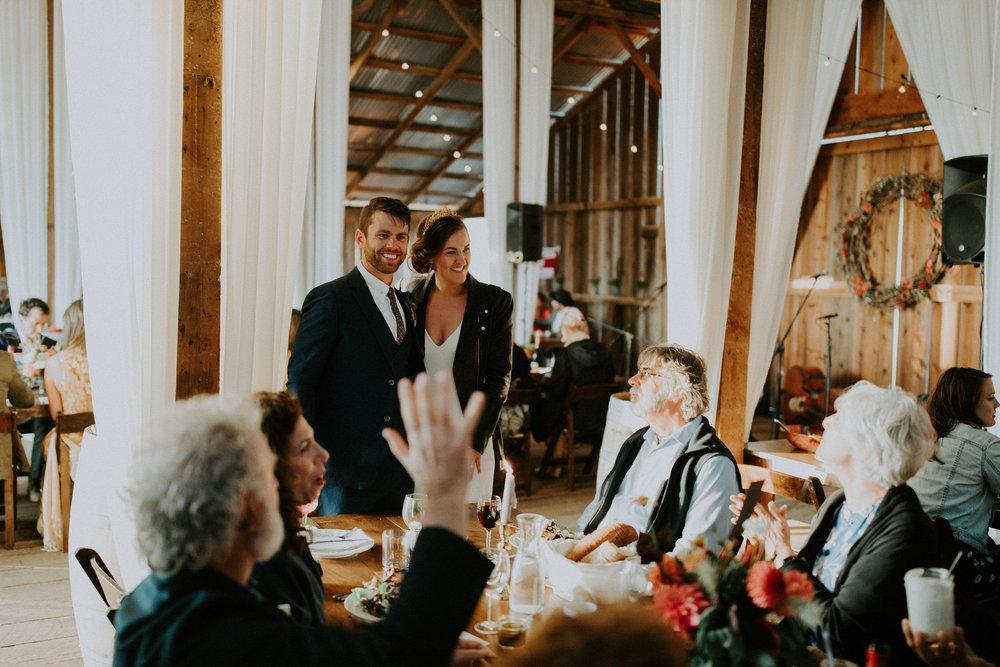 couple-intimate-coastal-wedding-elk-california-213.jpg