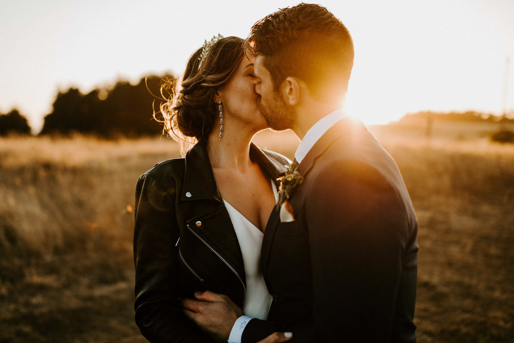 couple-intimate-coastal-wedding-elk-california-215.jpg