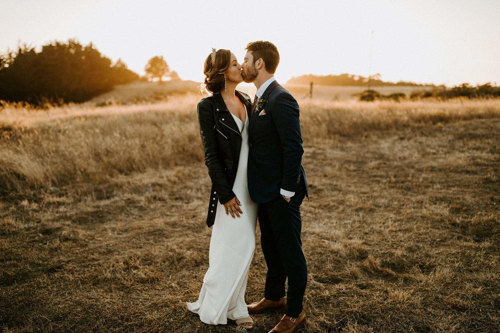 couple-intimate-coastal-wedding-elk-california-214.jpg