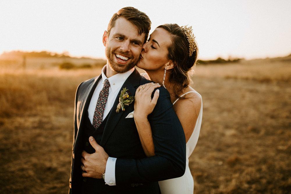 couple-intimate-coastal-wedding-elk-california-217.jpg