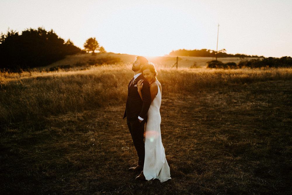 couple-intimate-coastal-wedding-elk-california-216.jpg