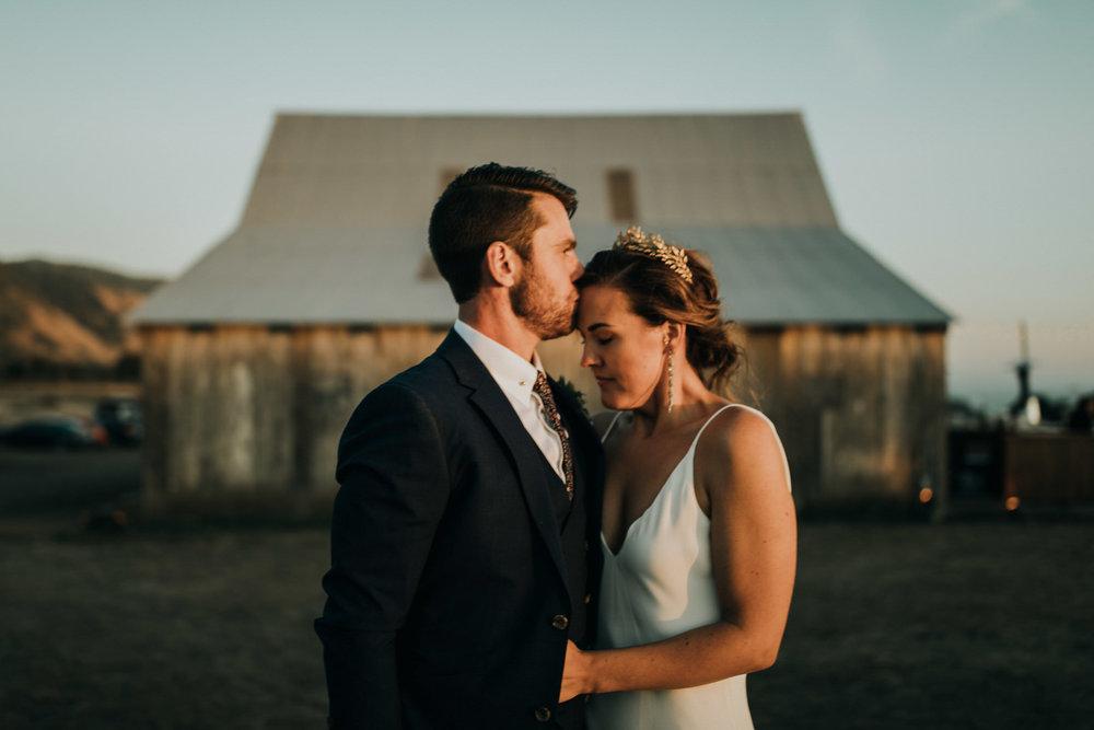 couple-intimate-coastal-wedding-elk-california-219.jpg