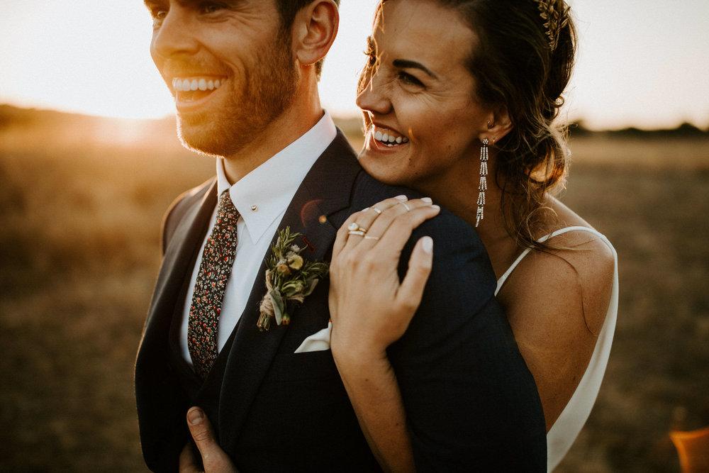 couple-intimate-coastal-wedding-elk-california-218.jpg