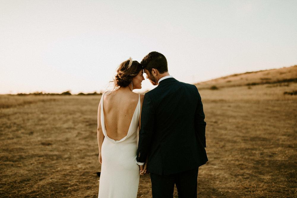 couple-intimate-coastal-wedding-elk-california-221.jpg