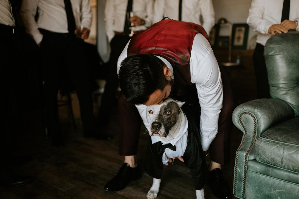 couple-intimate-wedding-northern-california-35.jpg