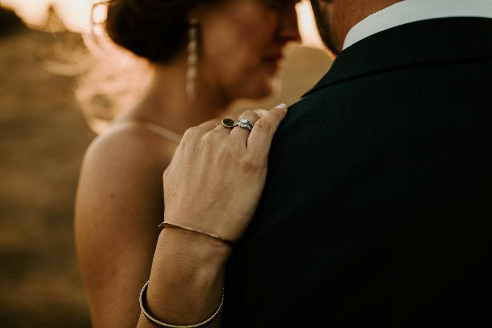 couple-intimate-coastal-wedding-elk-california-223.jpg