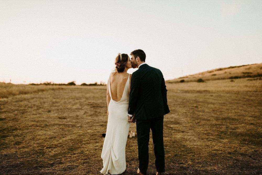couple-intimate-coastal-wedding-elk-california-222.jpg