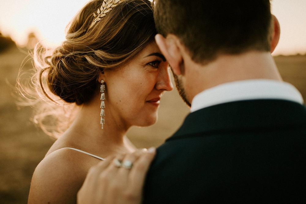 couple-intimate-coastal-wedding-elk-california-224.jpg