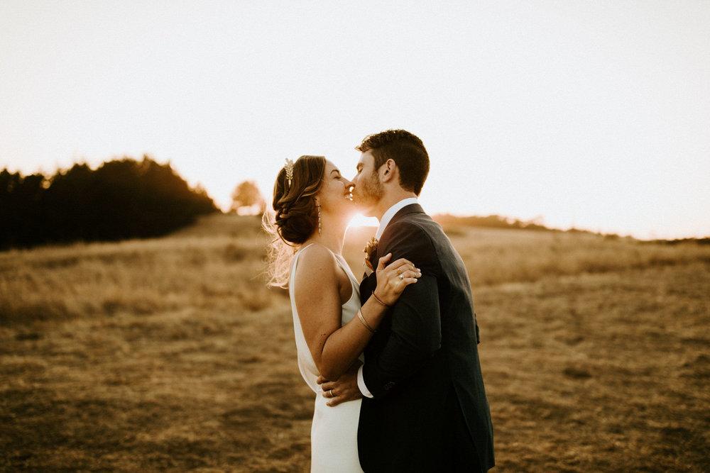 couple-intimate-coastal-wedding-elk-california-225.jpg