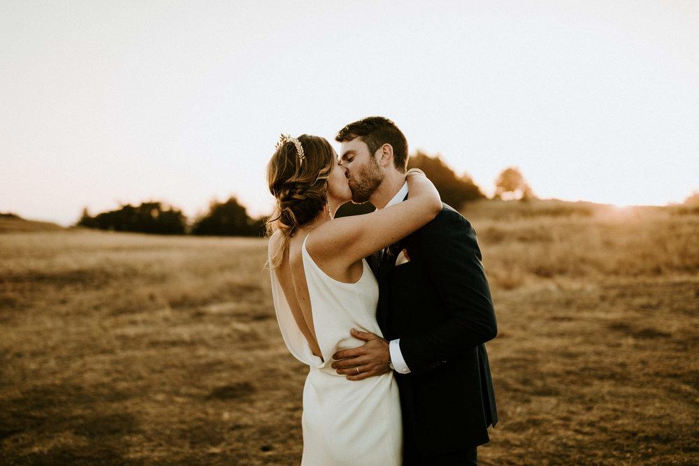 couple-intimate-coastal-wedding-elk-california-226.jpg