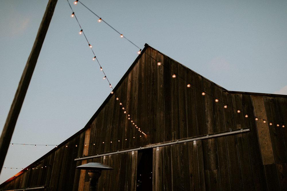 couple-intimate-coastal-wedding-elk-california-228.jpg