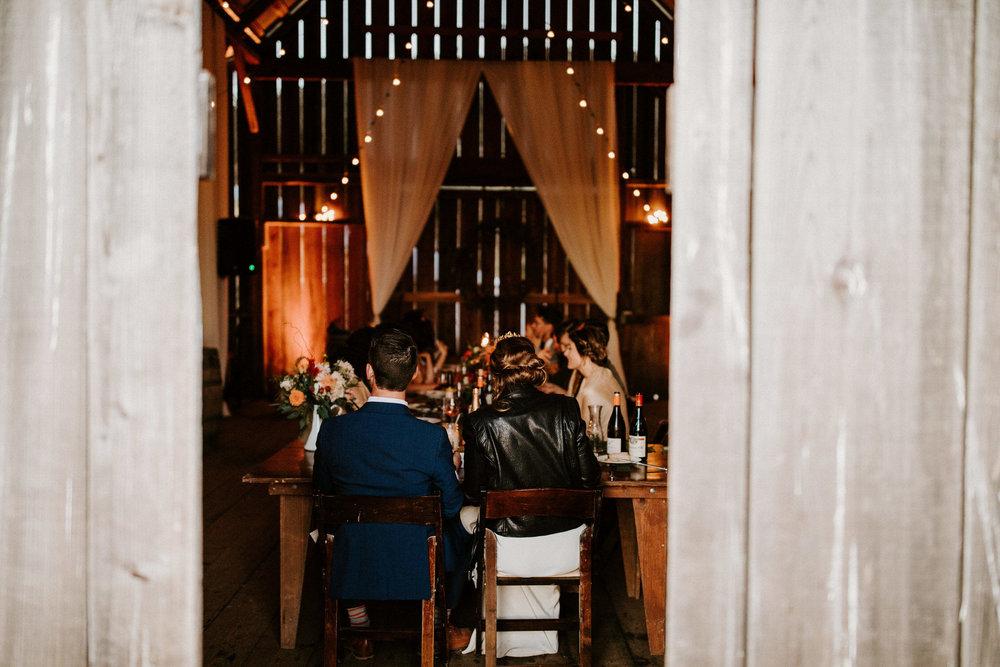 couple-intimate-coastal-wedding-elk-california-229.jpg