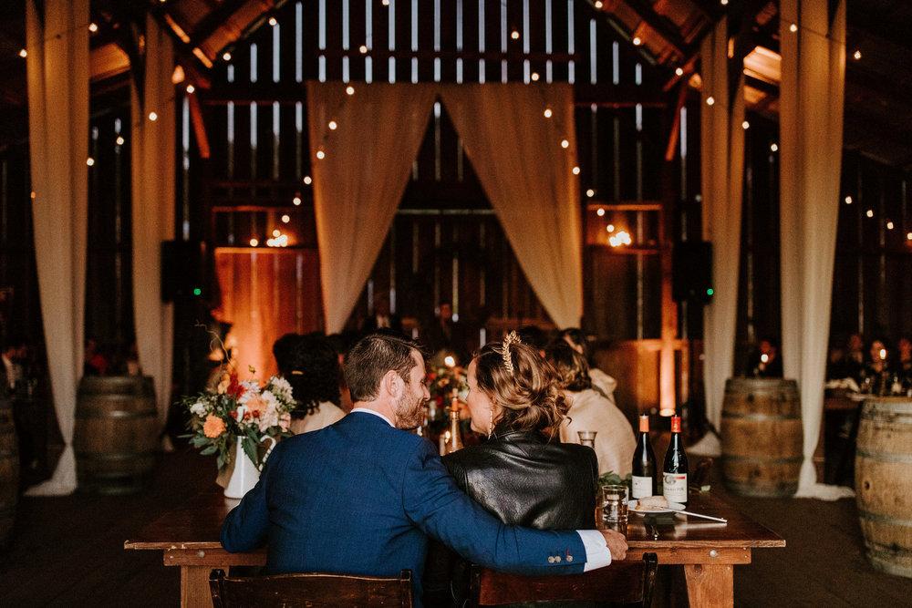 couple-intimate-coastal-wedding-elk-california-230.jpg
