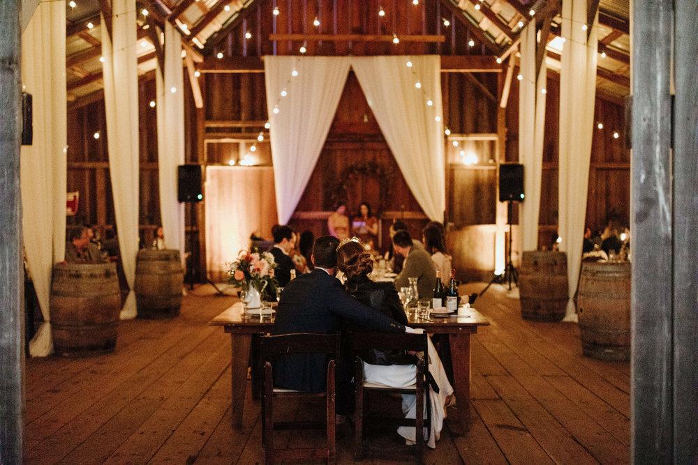 couple-intimate-coastal-wedding-elk-california-231.jpg