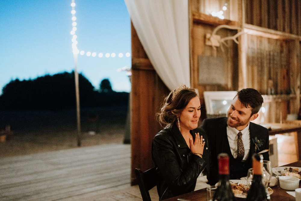 couple-intimate-coastal-wedding-elk-california-232.jpg