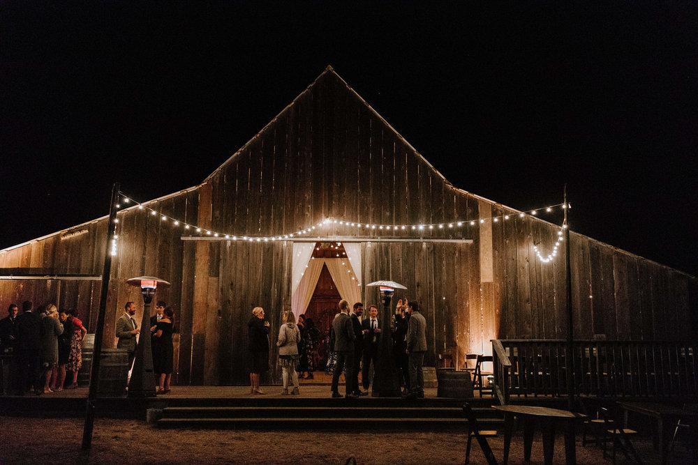 couple-intimate-coastal-wedding-elk-california-234.jpg