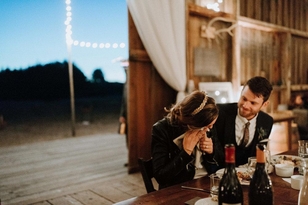 couple-intimate-coastal-wedding-elk-california-233.jpg