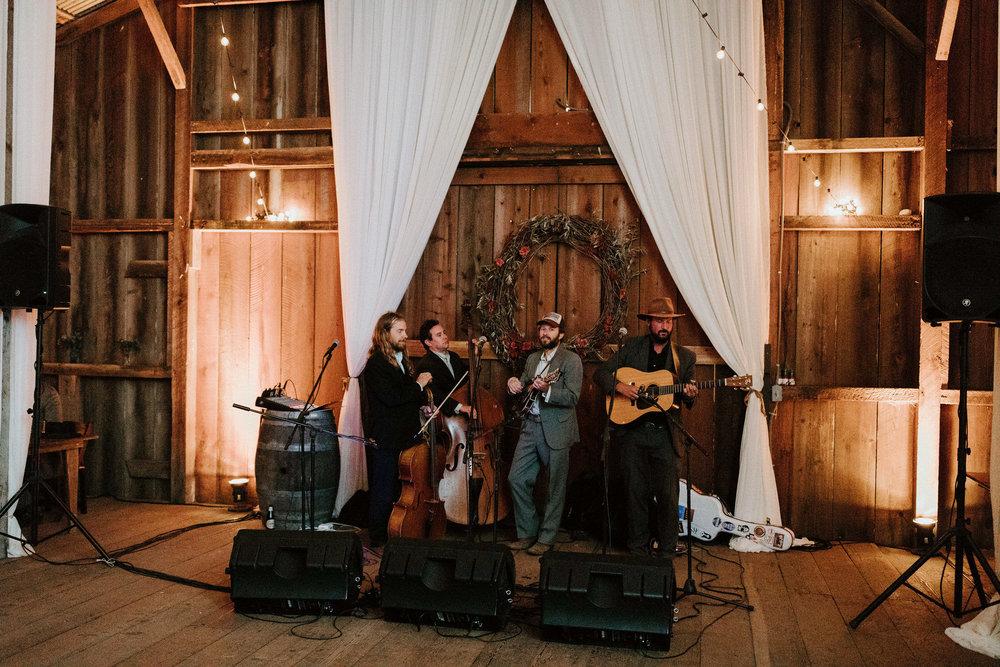 couple-intimate-coastal-wedding-elk-california-235.jpg