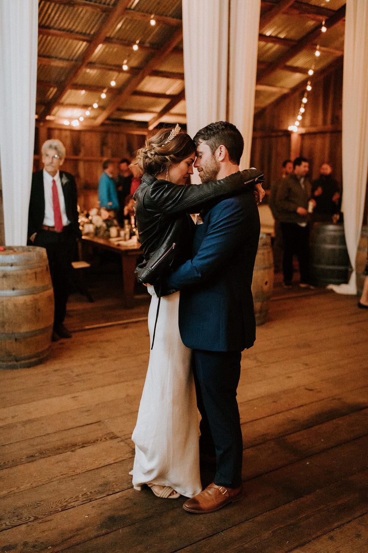 couple-intimate-coastal-wedding-elk-california-237.jpg