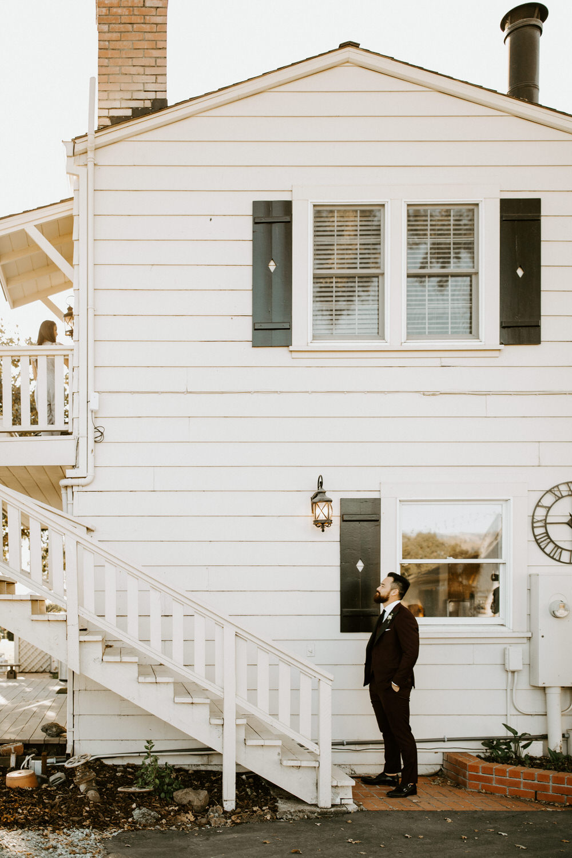 couple-intimate-wedding-northern-california-61.jpg