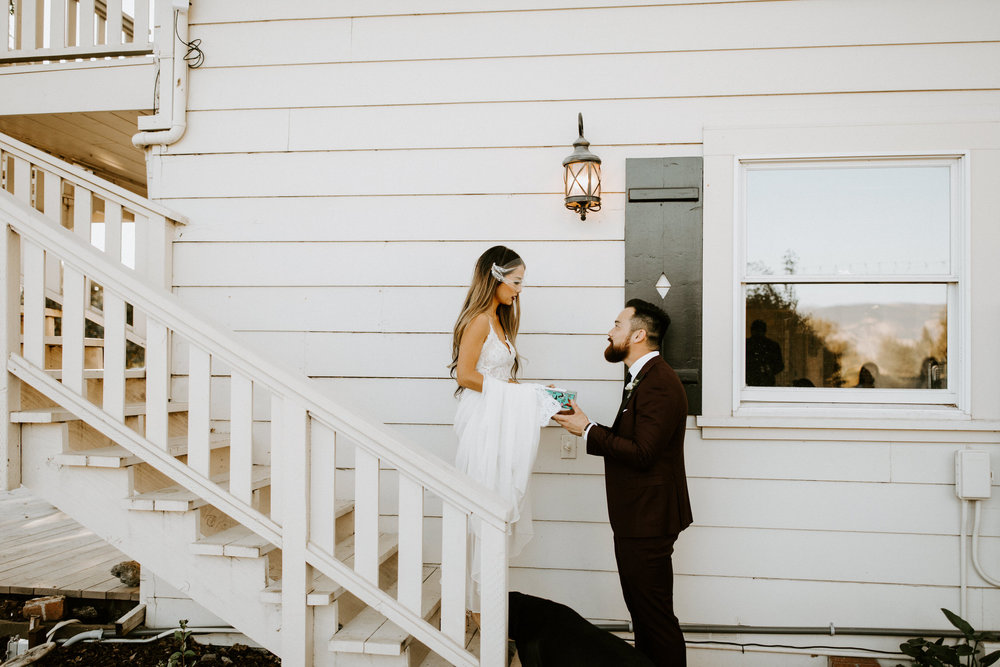 couple-intimate-wedding-northern-california-66.jpg